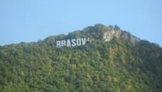 brasov wikimedia org
