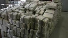 captura_record_de_droguri_in_paris_politia_franceza_a_confiscat_1_3_tone_de_cocaina_226837_49739400