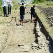 Castrul Roman este un obiectiv turistic nepus pe deplin în valoare