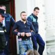 Gigi Drăgan a fost condamnat definitiv în decembrie 2011 la șapte ani de închsioare (Foto: Arhiva GdS)