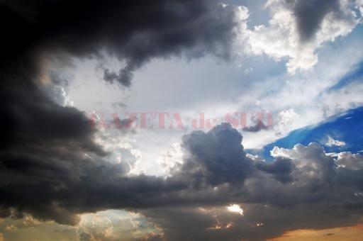 Foto: cugir.alba24.ro