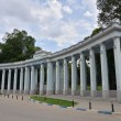 """Cinci firme și asocieri de firme se vor bate, în perioada următoare, pentru contractul de peste 12 milioane de euro din fonduri europene pentru reabilitarea Parcului """"Nicolae Romanescu"""" din Craiova"""