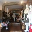 Magazinul de Artă Tradiţională şi Suveniruri și-a deschis porțile (FOTO: Traian Mitrache)