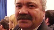 Mihai Mazilu susţine că ar trebui să primească şi din banii localităţilor vecine