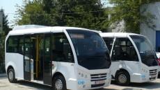 microbuze 1