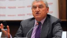 Mişu Negriţoiu este actualul şef al Autorităţii de Supraveghere Financiară (Foto: b365.ro)