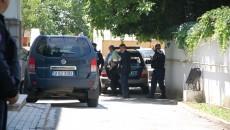 La Parchetul de pe lângă Tribunalul Dolj au fost aduse, luni, mai multe persoane suspectate că ar fi dat sau primit mită pentru promovarea examenelor la Universitatea de Medicină și Farmacie din Craiova