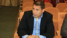 Pavel Badea a ales să nu-și treacă în declarația de avere veniturile din chirii
