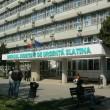 Foto: radiocraiova.ro