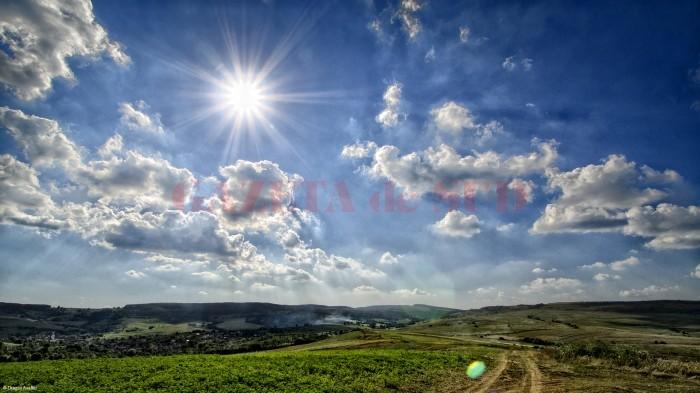 Foto: stirilocale.md