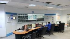Termocentrala de la Rovinari, printre cele mai eficiente din CEO