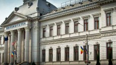 universitatea-din-craiova-ucv-ro