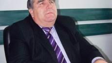 Victor Geogia a scăpat de sancţiune (Foto: Eugen Măruţă)