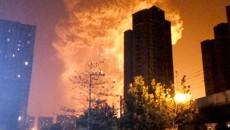 102915884-150812-tianjin-explosion-0244p.530x298