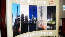 Complexul Energetic Oltenia încearcă să execute garanţia din contractul cu BVA Coal