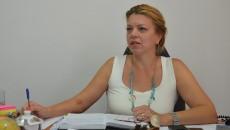 Daniela Licu e explicat cum este posibil ca o persoană să aibă decizie de pensionare cu valoarea de un leu