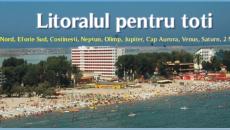 Litoralul-pentru-toti-2014