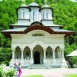 Manastirea_Lainic_fatada