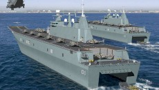 afacerea-mistral-a-cazut-definitiv-rusia-nu-mai-cumpara-nave-militare-de-la-francezi-223907-1