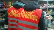 Inspectorii de la Antifraudă au descoperit prejudicii de 34 de milioane de euro în Oltenia