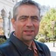 Gabriel Bălăceanu, vicepreşedintele Sindicatului Mine Energie Oltenia