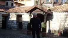 Nicolae Călescu va participa la concursul pe post