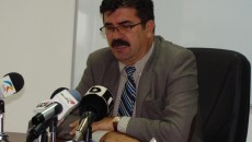 Laurenţiu Ciurel, managerul privat al CEO