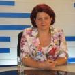 """Dr. Luminița Ocroteală  a vorbit în cadrul emisiunii """"Ora de Sănătate"""" de la Alege TV despre bolile hematologice"""