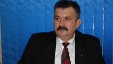 Ion Işfan conduce de trei ani Inspectoratul Şcolar Judeţean Gorj