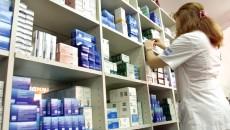 După ieftinire, cele mai multe spitale întâmpină probleme în achiziţionarea medicamentelor