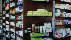 Unele dintre medicamentele ieftine lipsesc din farmacii, iar oamenii găsesc doar variantele mai scumpe, pentru care trebuie să plătească