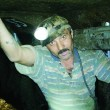 Minerii vor beneficia de prime de 700 de lei