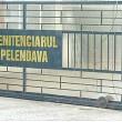 Băileșteanul Florin Bîrzan a evadat ieri-dimineață din Penitenciarul Pelendava, unde executa o pedeapsă pentru trafic  de minori și trafic de persoane