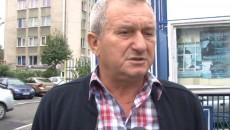 Vasile Râbu, fost director al EMC Motru