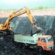 Cărbunele de la CEO a ajuns în Serbia printr-un intermediar