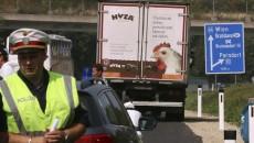 s560x316_Imigranti_morti_in_camion_1