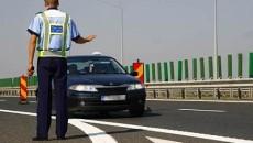 situatia-traficului-rutier