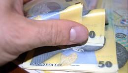 Firmele trebuie să aibă grijă când și cum își declară obligațiile de plată la stat (FOTO: arhivafoto.ro)
