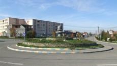 turceni oras 1