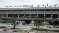 Aéroport_Tunis