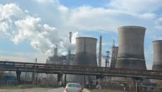 ermocentrala de la Rovinari ar putea beneficia de încă un grup energetic