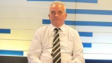 Daniel Popescu, directorul OJFIR Dolj, a spus că există o cerere foarte mare de finanțare pe PNDR din partea firmelor care vor să realizeze investiții nonagricole (FOTO: ana-Maria Predilă)