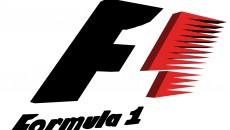 Formula 1 intră sub lupa Uniunii Europene