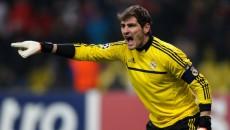 Casillas a început să scrie istorie în Liga Campionilor la Real Madrid și culege roadele la FC Porto