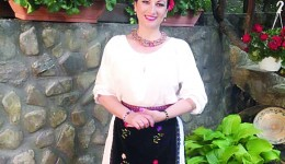 Mioara Inel Arambasa