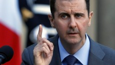 bashar-al-assad-hang-the-bastard
