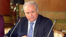 Ion Călinoiu, preşedintele CJ Gorj