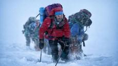 """Filmul """"Everest"""", inspirat din fapte reale, este prezentat în avanpremieră la Colours Cinema Craiova (Foto: screenrelish.com)"""