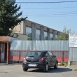 Imprimeria Oltenia din cartierul 1 Mai va fi demolată