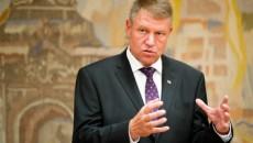 Foto: ziuanews.ro